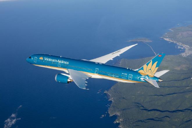 Từ 1/7, khách Việt có thể bay quốc tế đi những nước nào?