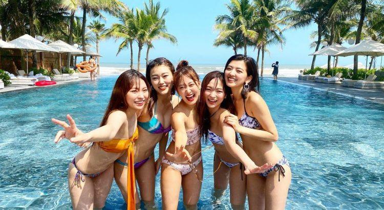 Khánh Hòa đón 41.500 lượt khách du lịch trong tháng 6