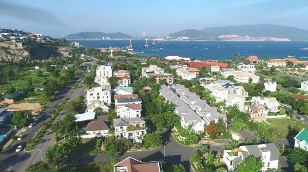 Nha Trang đón làn sóng đầu tư nhờ xây cầu vượt biển?