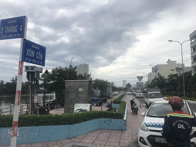 Những tên làng giữa phố Nha Trang